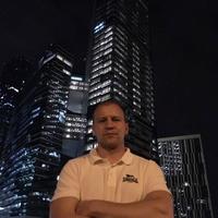 Ярослав, 34 года, Близнецы, Москва