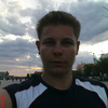 Konstantin, 34, Satpaev