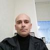 Алексей, 44, г.Дзержинск
