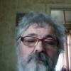Будулай, 62, г.Ужгород