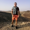 Jurek, 27, Любомль