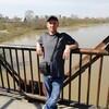 иван, 42, г.Искитим