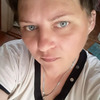 Татьяна, 43, г.Славгород