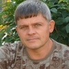 aleksandr, 47, г.Мурсия