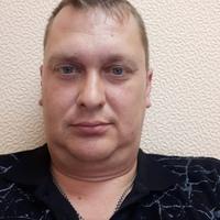 Максим, 37 лет, Рак, Норильск