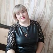Наталия, 29, г.Донецк