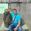 семён, 42, г.Ижевск
