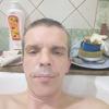 Vladimir, 42, г.Козелец