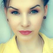 Валентина, 27, г.Ташкент