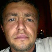 Алексей 29 Пенза