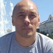 ВАЛЕРА, 43, г.Георгиевск
