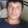 Сергей, 30, г.Лахденпохья