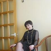 Знакомства в Славгороде с пользователем Алла 48 лет (Скорпион)