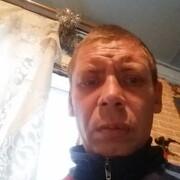 Виктор, 41, г.Залари