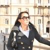 Anastasiya, 34, г.Сумы