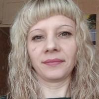 Лариса, 39 лет, Рыбы, Челябинск