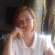 Елена, 41, г.Клинцы
