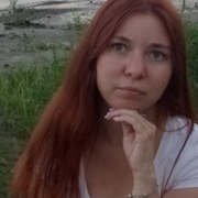 Алина 28 Вольск