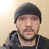 Александр Тимофеев, 37, г.Абакан