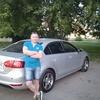 Игорь Токмаков, 45, г.Ногинск