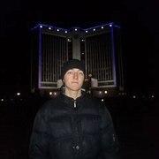 Николай 31 Киев