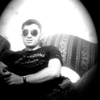саид, 28 лет, Водолей, Махачкала