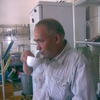 Рамиль, 33, г.Возжаевка