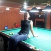 Оксана, 36, г.Середина-Буда
