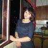 Елена, 30, г.Ровно