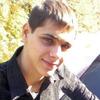 Алексей, 25, Мелітополь