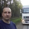 сергей, 33, г.Уральск