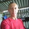 Олег, 43, г.Ставрополь