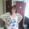 Samantha Hoseason, 29, Birmingham