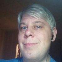 Павел, 36 лет, Водолей, Ставрополь