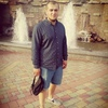 Евгений, 25, г.Plotsk