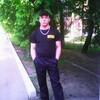 Александр, 31, г.Ольховка
