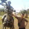 Бек Бекешов, 40, г.Ерментау