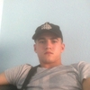 Виктор, 21, г.Ленинск-Кузнецкий