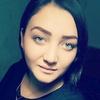 Sabina, 21, г.Алматы́