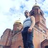 Артём, 24, г.Пермь