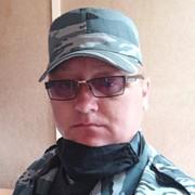 иван, 37, г.Михайловка