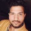 Vakeel khan, 24, г.Дели