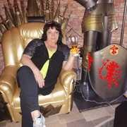 Ирина, 52, г.Пермь