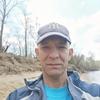 Макс, 47, г.Йошкар-Ола