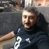 Avtandili, 38, г.Тбилиси