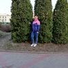 Ленусик, 35, г.Барановичи