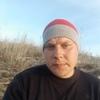 Сергей, 25, г.Томск