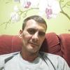 Kostya, 30, г.Ивано-Франковск