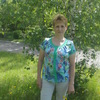 марина, 54, г.Шушенское