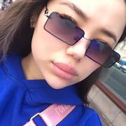 Екатерина 25 Москва